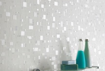 Wall treatments / by Kate Lloyd
