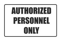 POOL SIGNS / To give awareness for public where swimming not allowed putting pool sign boards like this Printable Swim at Your Own Risk Sign.