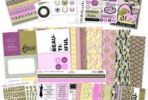 Give-Aways / Candys  / Giveaways, Candys, Gewinnspiele, Preise, Süßigkeiten,...