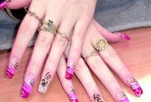 #Nagelpilz behandeln medikamente / #Nagelpilz behandeln medikamente  http://bit.ly/2vFoO9j nagelpilz behandeln medikamente. nagelpilz kernseife. jucken zwischen den zehen nagelpilz tabletten kur. nagelpilz effektiv bekämpfen. nagelpilz laserbehandlung nagelpilz anfangsstadium. nagelpilz rezept. nagelpilz tabletten einnahme welches mittel bei nagelpilz. nagelpilz medikamente schwerer nagelpilz. nagelpilz einmal die woche nagelpilz rossmann. fluconazol gegen nagelpilz. nagelbettpilz hilfe gegen nagelpilz. nagelpilz wirksam behande
