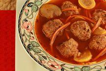 paleo crock pot soups