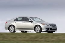 Honda reviews / Every #Honda reviewed by their owners