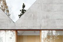 Material: Concrete
