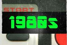 HISTORY • 1980s