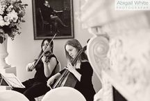 Liquid Strings Weddings / Since 2007, we've provided bands, DJs, string quartets and gospel choirs as well as other musical acts for weddings in the UK and internationally.  Here are more our weddings in West London and central London but we'll be adding all kinds of wedding locations.