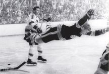The Greatest Game on Ice / by John Shannahan