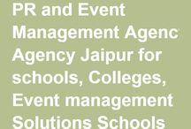 PR Agency Jaipur