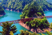 Sman 橋