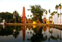 Le Comtpoir du Vietnam / Le Comptoir du Vietnam,Cty Kham Pha - son nom vietnamien - est la plus ancienne agence vietnamienne dans le domaine de l'aventure et de la découverte. Depuis 1992, Cty Kham Pha emmène les voyageurs à travers le Vietnam, notamment dans ses régions réputées les plus difficiles. Trekking, programmes hors des sentiers battus, circuits thématiques ( ethnologie, botanique, zoologie, musicologie ) logistique pour tournages de documentaires télévisés sont nos spécialités