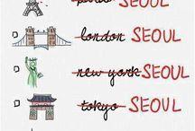 Korea (in your eyes)