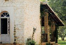 dream bungalow
