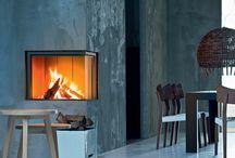 AD-Poêles-Fireplaces