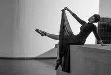 Dance Your Way Out / @danceyourwayout  ©Elisa Nakaguma