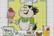 haft-kitchen