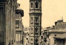 Santa Caterina València