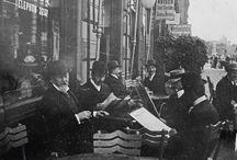 Viennese Modernism 1918