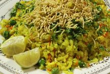 Perfect Poha recipes