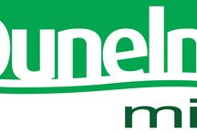 Dunelm Mill. How do you feel? / Please post and comment with images that sum up how you feel when you think about Dunelm Mill.