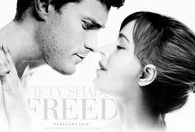 Fifty Shades Freed Full Movie