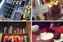 Coffee / Kaffe