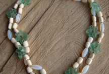 African Elements Beads and Jewelry