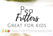 Best ever kids food / All the best #kidsfood posts on the web! Yummy kids and #familyfoods recipes that your whole family will love!