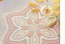 kolorowe serwetki