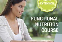 Courses + Programs