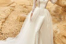 Wedding Collection 2018