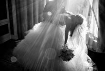 Photo Ideas! / by Amore Bridal and Tuxedo LLC