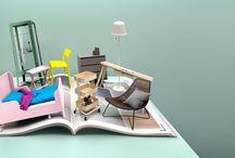 Catálogo IKEA 2016 / Muebles, complementos de decoración y mucho más de IKEA