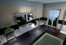 3D Riedus Visuality