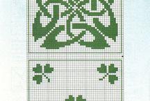 celtici