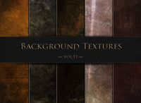 Textures for artists