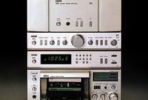 general audio