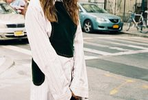 sept '16 fashionweek streetstyle