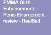 Surgery LIFE Enhancement Patient Reviews & Picture Proof
