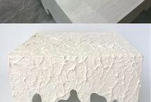 Pinyura y patinas