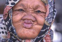 send kisses