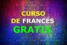 Curso frances