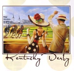 Kentucky Derby Party / by Stephanie Eckman