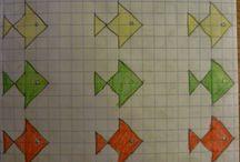 Bortolato matematica prima