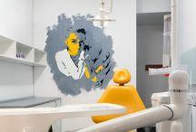 Ortoelitte - Medical Center