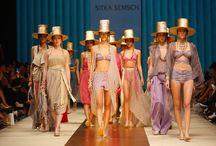 Diseño de moda peruano