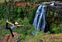 Where to Stay Mpumalanga