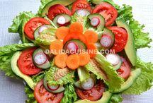 rina 1#vitamine