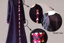 Sale Abaya, Jilbab, Gamis, Baju Tudung, Baju kurung, khimar, Fashion Muslim