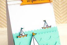 boat ideas