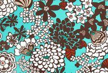 Fabric - Laminated