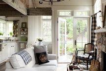 domčeky-interiér